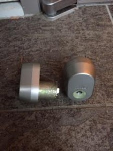 07bd1fdb-87cc-43ce-9646-21882fd75966