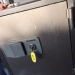 金庫の鍵を紛失したら、基山町のキーステーション大野で解決!