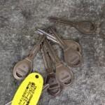 車の鍵の紛失なら 鳥栖 鍵屋 キーステーション大野