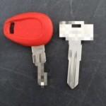 鳥栖 鍵開け、鍵製作!