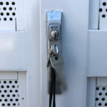 小郡市 鍵修理