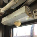 久留米 勢いよくバタンと閉まるドアの改善方法